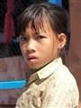 Boat People - Cambodia