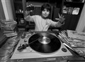 Super DJ¡¡¡¡¡¡¡