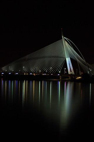 sri wawasan bridge1