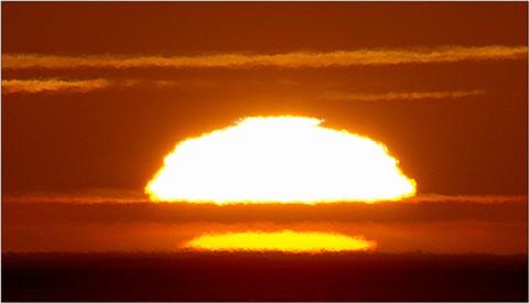 the-bomb-sun