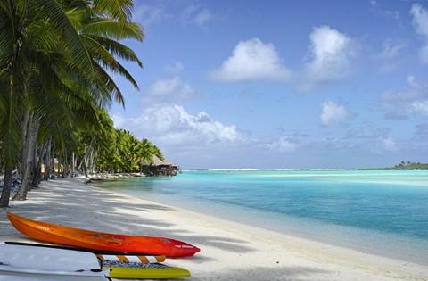 Cook Islands 2013-09-14 042
