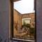window_IMG_1449