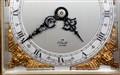 Aunty Peg's clock
