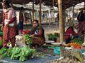 Nagaland Market