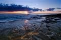 Sunset from Ko Olina