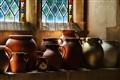 St Mary's Church ~ Powerstock
