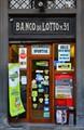 banco_di_lotto_n31
