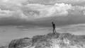 Dune Wanderer