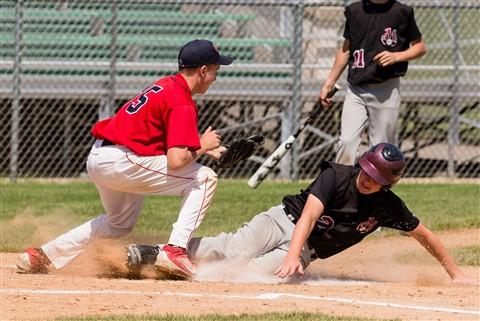 Mfld_StPt_Baseball_Tourney_2013_095_sm