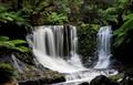 Horseshoefalls