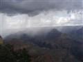Grand Storm