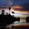 Conch Key Sunset
