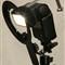 Pre-flash reflector for 5xxEx behind 'Ezy-Fold' style Ebay Softbox