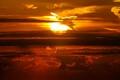 261mm Sunrise