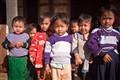 PhotAsia-Myanmar-4981