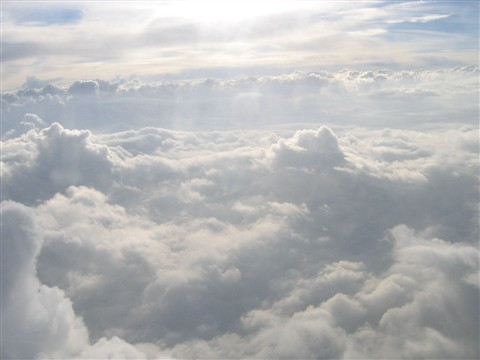 Jun17-AirView_Clouds