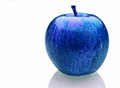 blue_apple
