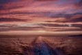Aegean Lava