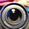Nikon 1 30-110mm Lens