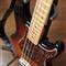 Fender american standard PBass