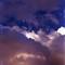 Clouds_Roll04_Frame_05 (Custom)