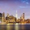 NYC_2015_07_19_0632-Edit