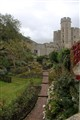 Windsor Castle (1 of 1)