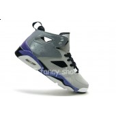 cheap-new-jordan-flight-club-91-grey-blue-black