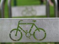 Bike & Green