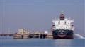 Swarna Brahmaputra - India's Oil Tanker