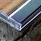 CD-case-100%