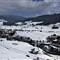 Jelovica mountain
