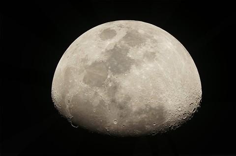 Moon 165 of 491 739-1