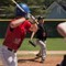 Baseball_Tourney_2013_155