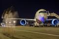 A350UWB