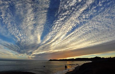 Coast_Views 08
