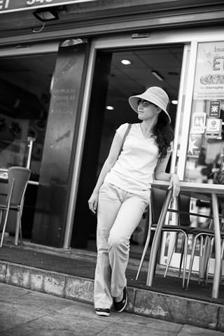 RP_2012-07-08_6153_Forum
