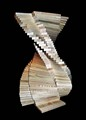Keva Spiral