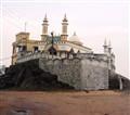 Kerala Mosque