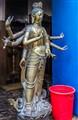sacred-profane in Sri Lanka