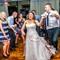 Dancing Bride-1