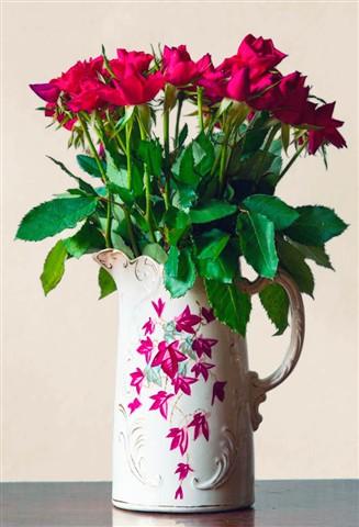 roses-demo
