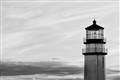 Highland Lighthouse, Truro, MA