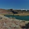 Ancient Lakes Pano 1wg-r1800