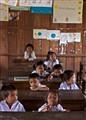 Cambobian School