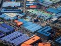 Industrial Supply in Korea