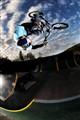 BMX|Flair