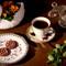 kaffee_IMG_6093-merged-dpr