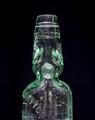Codd-Neck Bottle ca 1890