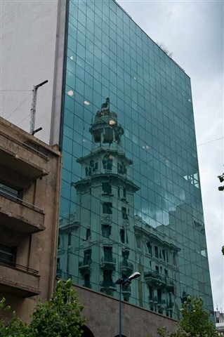 Uruguay-44